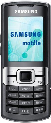 Samsung C3011