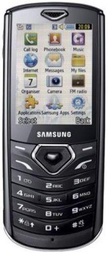 Samsung C3630