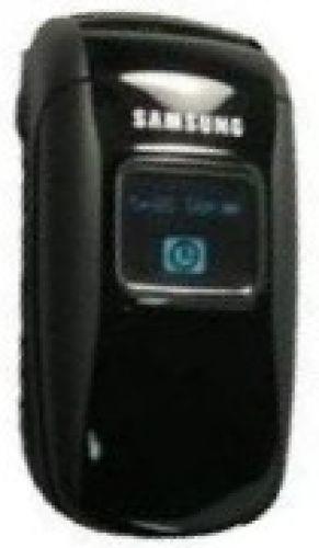 Samsung Comet I
