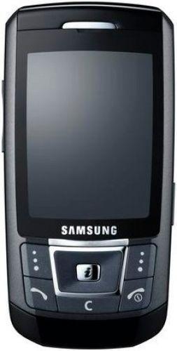 Samsung D900B