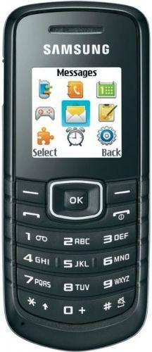 Samsung E1080W