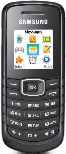 Samsung E1085