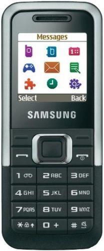 Samsung E1120