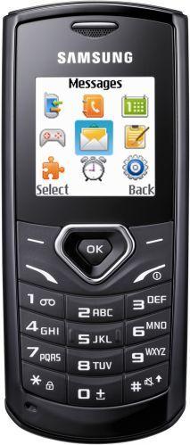 Samsung E1172