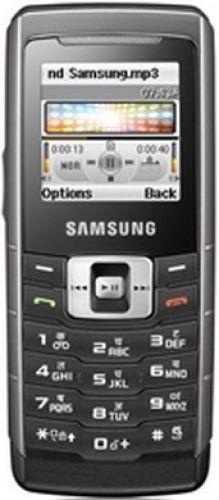 Samsung E1410