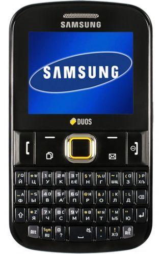 Samsung Chat 222 E2222
