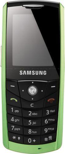 Samsung Eco SGH-E200