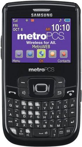 Samsung Freeform II R360