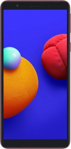 Samsung Galaxy A01 Core 16Gb