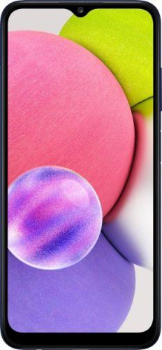 Samsung Galaxy A03s 32Gb