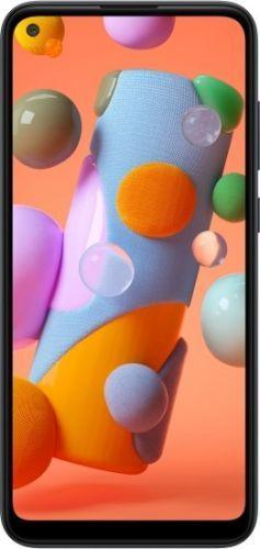 Samsung Galaxy A11 32Gb Ram 3Gb