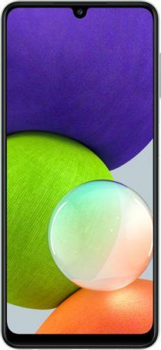 Samsung Galaxy A22 4G 128Gb Ram 4Gb
