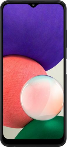 Samsung Galaxy A22 5G 128Gb Ram 4Gb