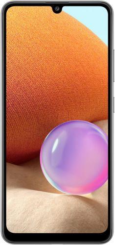 Samsung Galaxy A32 4G 64Gb
