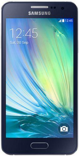 Samsung Galaxy A3 3G