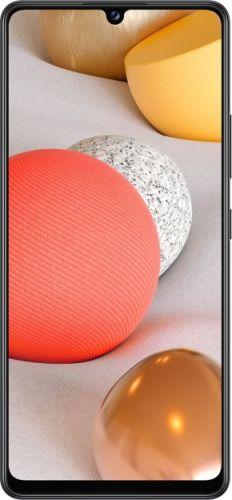 Samsung Galaxy A42 5G 128Gb Ram 6Gb