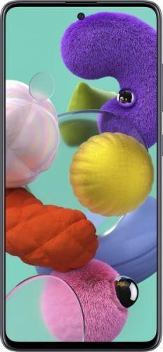 Samsung Galaxy A51 128Gb Ram 6Gb