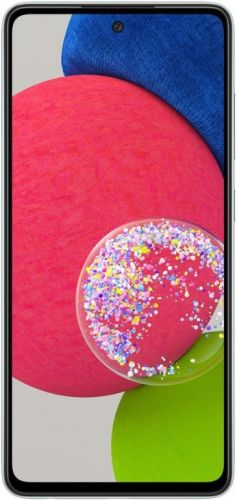 Samsung Galaxy A52s 5G 128Gb Ram 8Gb