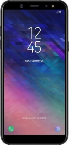 Samsung Galaxy A6 64Gb