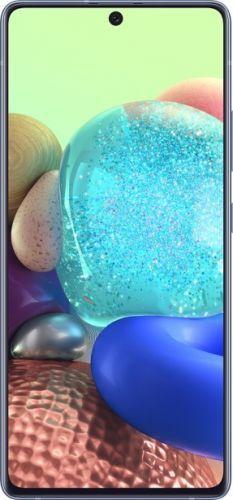Samsung Galaxy A71 5G 128Gb Ram 6Gb