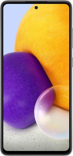 Samsung Galaxy A72 256Gb
