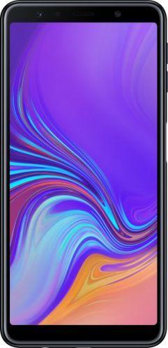Samsung Galaxy A7 2018 128Gb 6Gb Ram