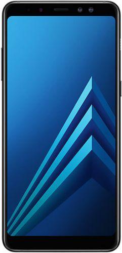 Samsung Galaxy A8+ (2018) 32Gb