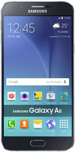 Samsung Galaxy A8 SM-A800F 32Gb