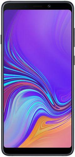 Samsung Galaxy A9 (2018) 6Gb Ram