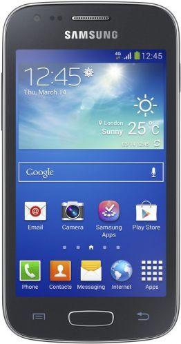 Samsung Galaxy Ace 3 LTE S7275