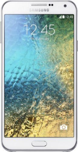 Samsung Galaxy E7 4G Duos