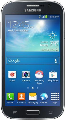 Samsung Galaxy Grand Neo 16Gb GT-I9060
