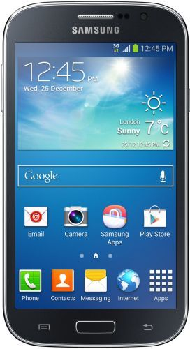 Samsung Galaxy Grand Neo 8Gb GT-I9060