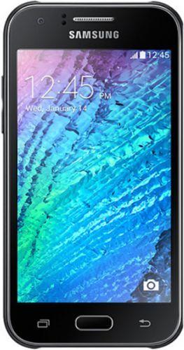 Samsung Galaxy J1 3G Dual sim