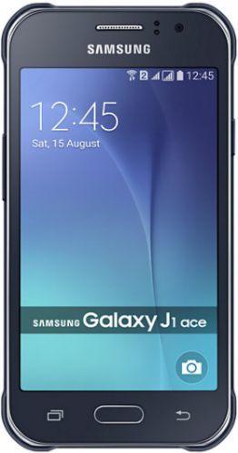 Samsung Galaxy J1 Ace Duos
