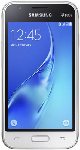 Samsung Galaxy J1 Mini 3G