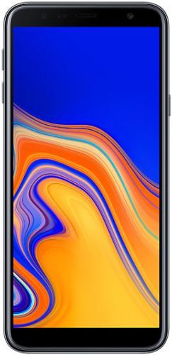 Samsung Galaxy J4+ 16Gb