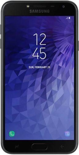 Samsung Galaxy J4 (2018) 16Gb