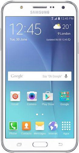 Samsung Galaxy J5 SM-J500F/DS