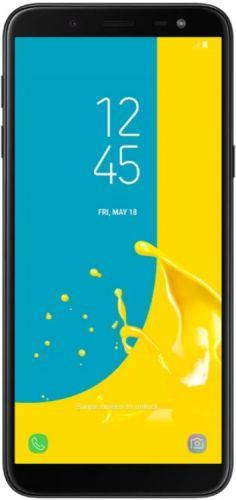 Samsung Galaxy J6 (2018) 64Gb