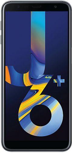 Samsung Galaxy J6+ 32Gb