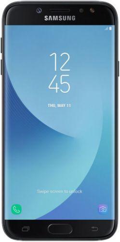 Samsung Galaxy J7 Pro 64Gb