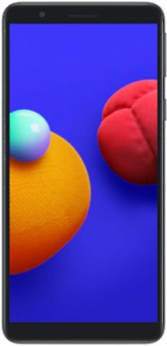 Samsung Galaxy M01 Core 32Gb