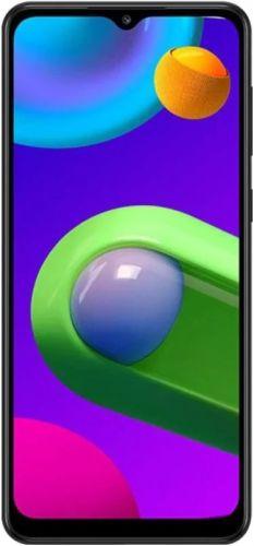 Samsung Galaxy M02 32Gb Ram 3Gb
