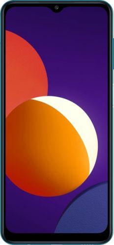Samsung Galaxy M12 128Gb Ram 4Gb
