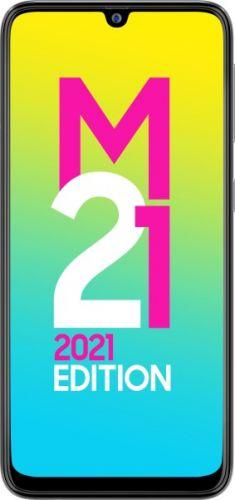 Samsung Galaxy M21 2021 64Gb