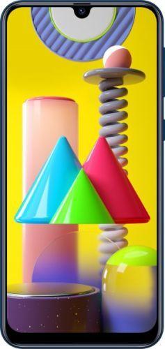 Samsung Galaxy M31 128Gb
