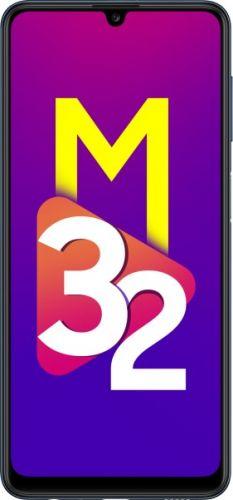 Samsung Galaxy M32 64Gb