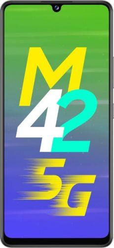 Samsung Galaxy M42 5G 128Gb Ram 8Gb