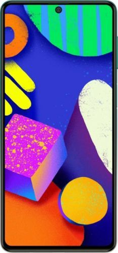Samsung Galaxy M62 256Gb